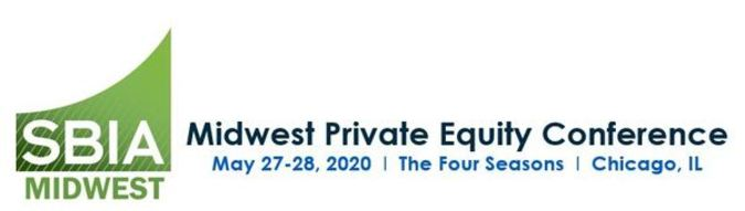 2020 Midwest Private Equity Conference