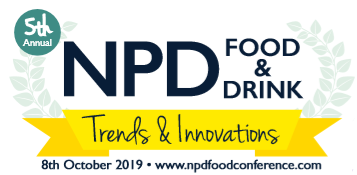 The NPD Food & Drink Conference - Trends & Innovations