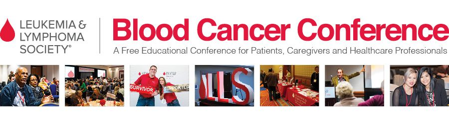 DC Metro Blood Cancer Conference