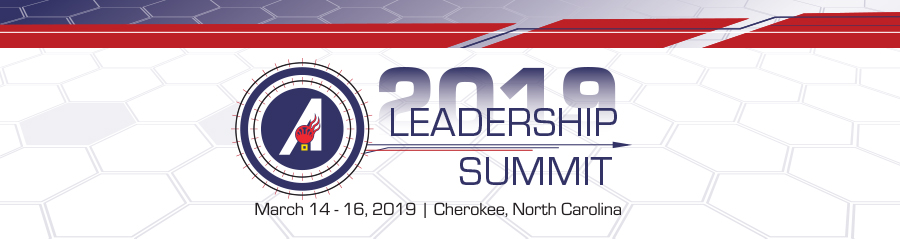 2019 AISES Leadership Summit