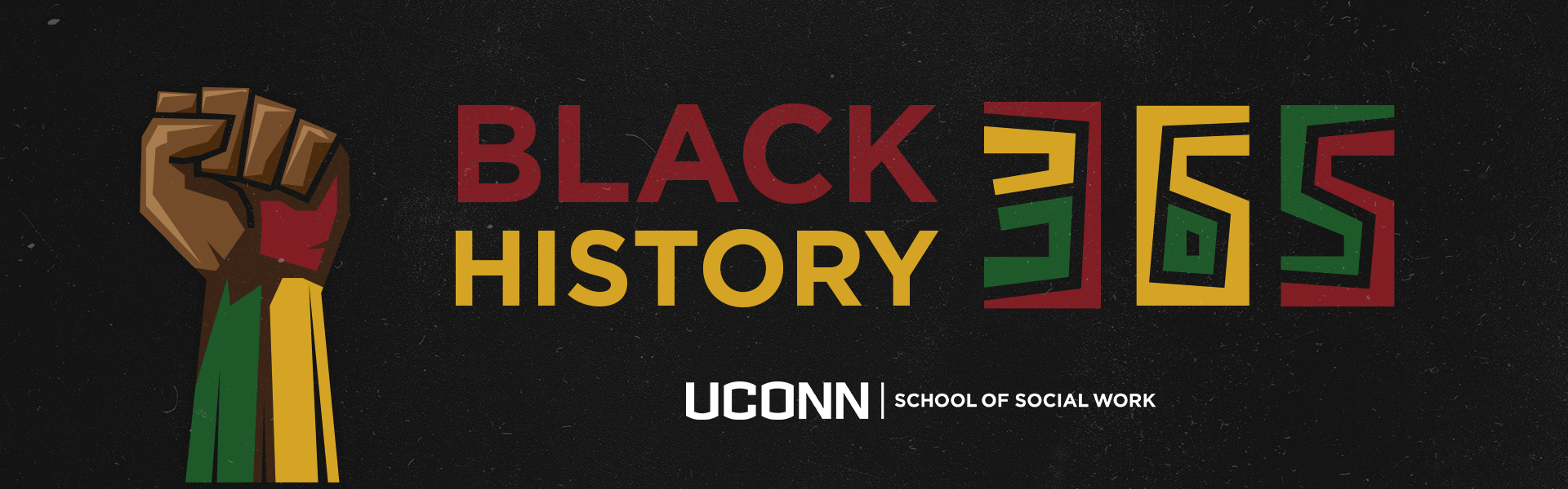 Black History 365