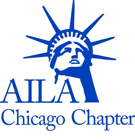2016 AILA Midwest Regional Conference