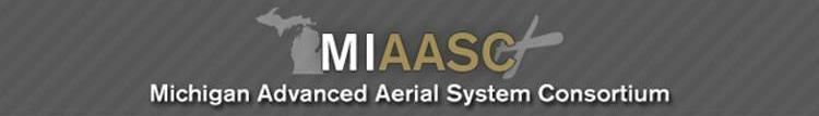 Michigan Advanced Aerial System Consortium