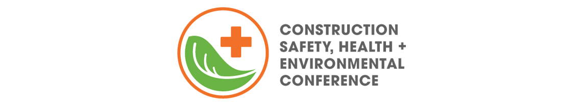 2020 AGC Construction Safety, Health & Environmental Virtual Conference