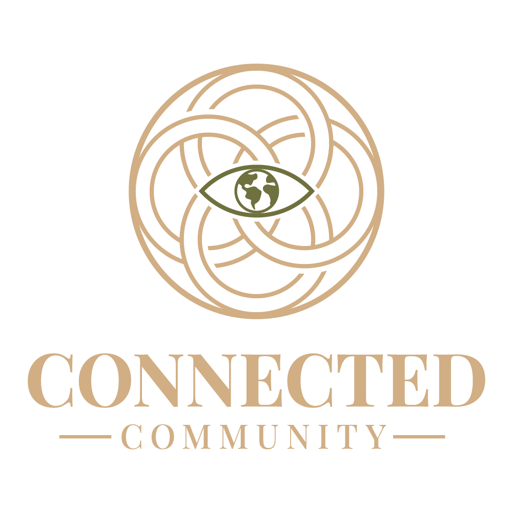 Connected Community Living