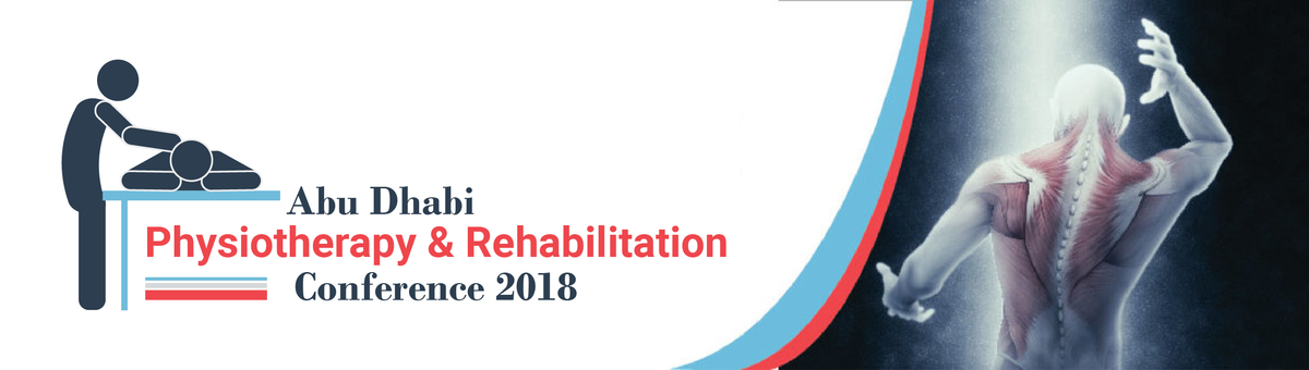 Abu Dhabi Physiotherapy Conference 2018_Feb 23, 2018