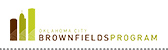 Brownfields Program