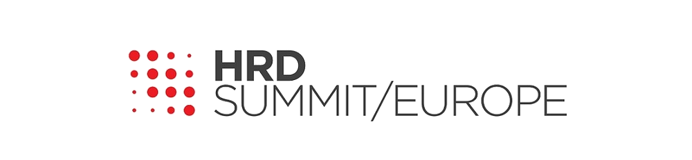 HR Directors Summit EU 2020
