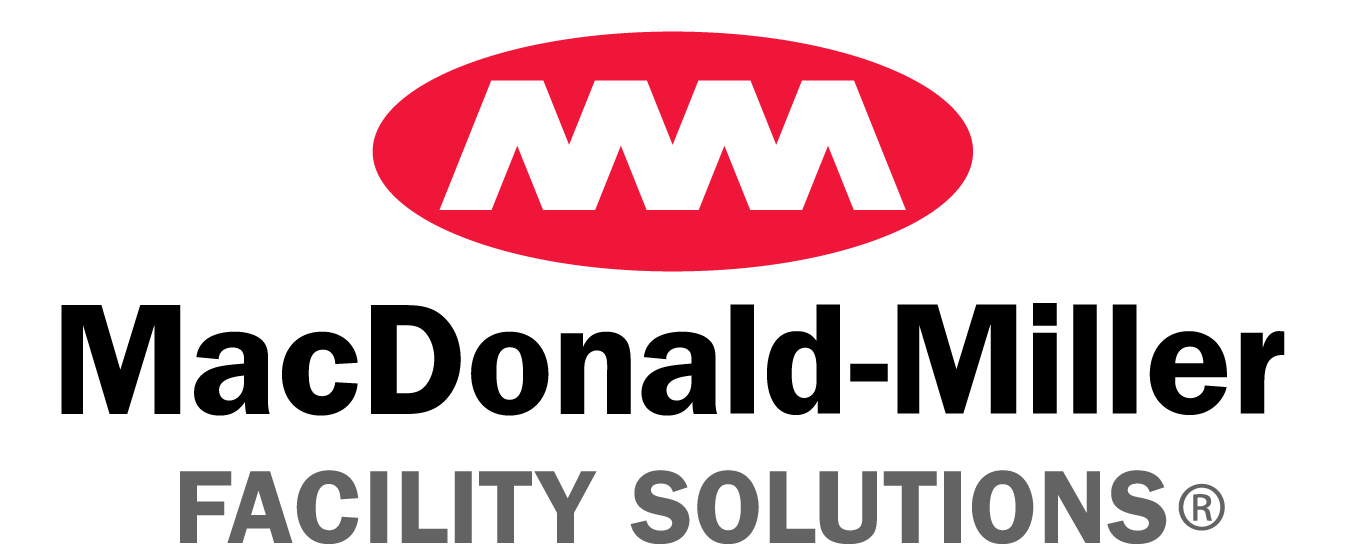MacDonald-Miller Facility Solutions, Inc.