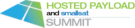 2016 Hosted Payload and Smallsat Summit