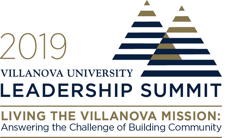 2019 Leadership Summit Logo