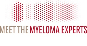 Meet the Myeloma Experts 2018