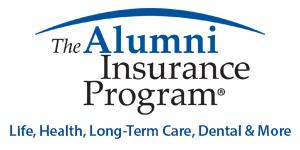 Alumni insurance