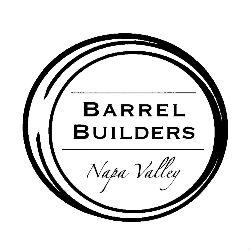 BarrelBuilders