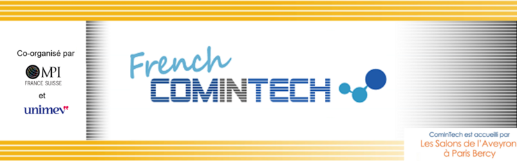 French ComInTech