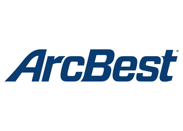 ArcBest