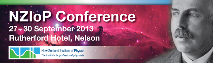 nelson physics 12 filetype pdf