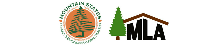 Mountain States Lumber and Mid-America Lumbermen's 2018 Fall Conference