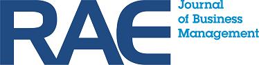 RAE-Revista de Administracao de Empresas
