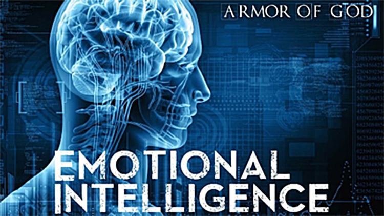 Emotional Intelligence & You! (11/16)