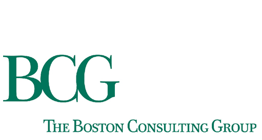 boston consulting group practice case studies In vestitions und einem case study practice the boston consulting group vault case study from boston consulting group interview preparation videos and the most.