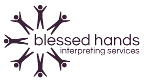 Blessed Hands Interpreting Services