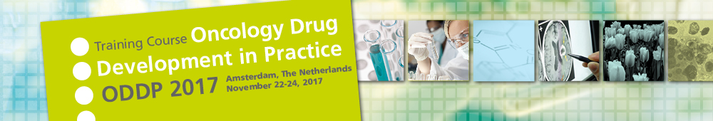 Oncology Drug Development in Practice 2017