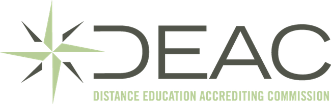 DEAC: 89th Annual Conference