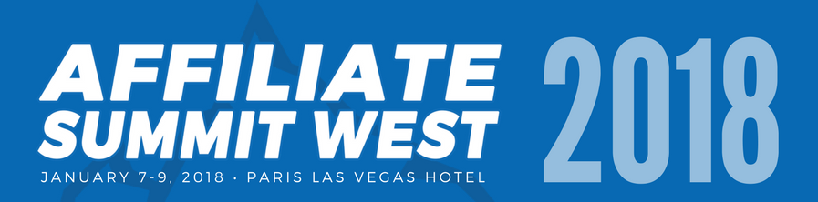 Affiliate Summit West 2018 - Attendees