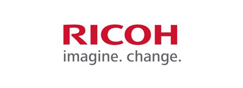 Ricoh Electronics Inc.