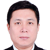 Hexin Wang, President, HNA Airport Group