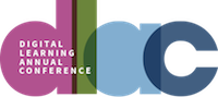 Digital Learning Annual Conference 2020