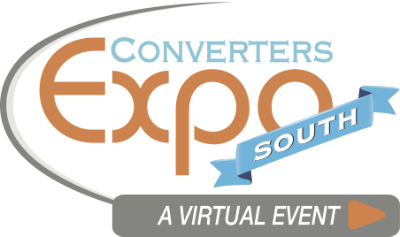Converters Expo South 2021