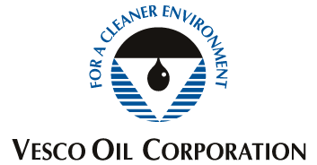 Vesco Oil Corporation