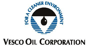 Vesco Oil