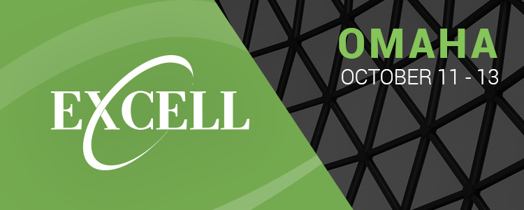 Excell Fall 2017