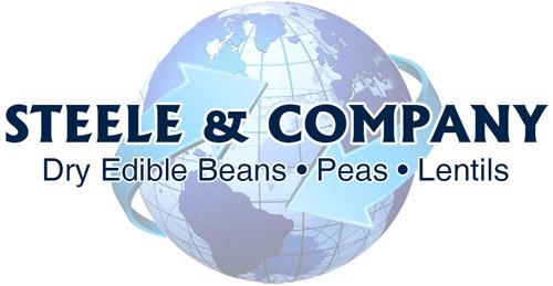 Steele & Company