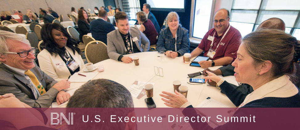 2020 East District ED Summit- Andover, MA