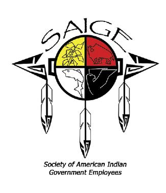 SAIGE 2013 Training
