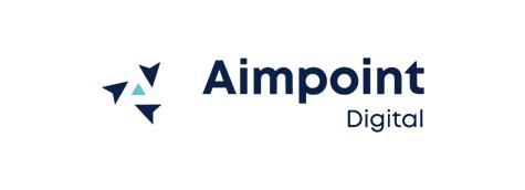 Aimpoint Digital