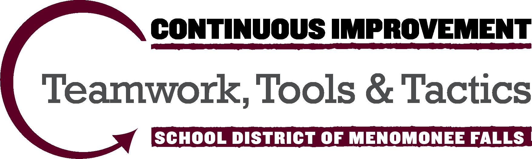 CI_Teamwork, Tools & Tactics_Logo.png