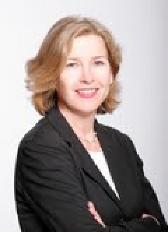 Brigitte Steinheider