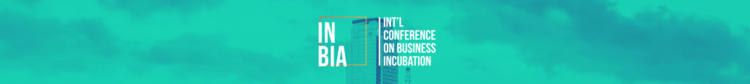 32nd International Conference on Business Incubation