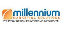 Millennium Marketing Solutions
