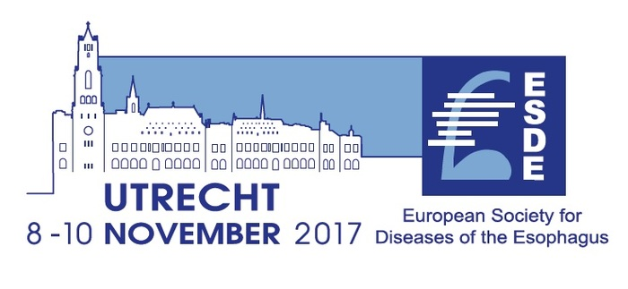 ESDE 2017