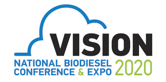 2020 National Biodiesel Conference & Expo