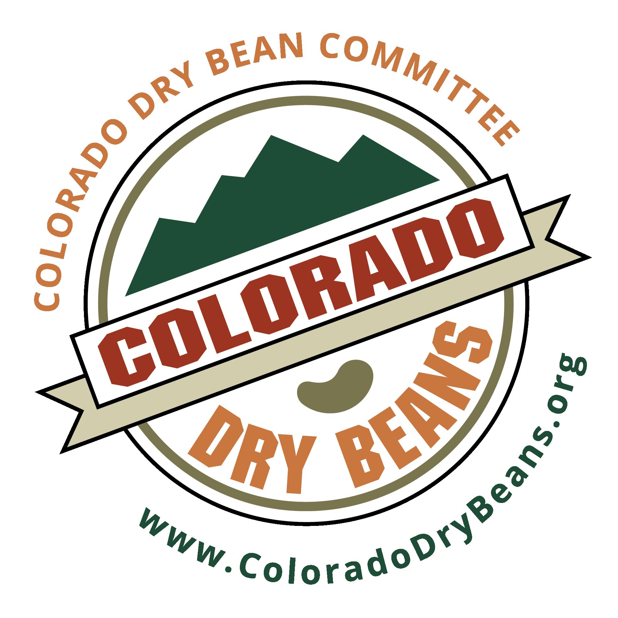 Colorado Dry Beans