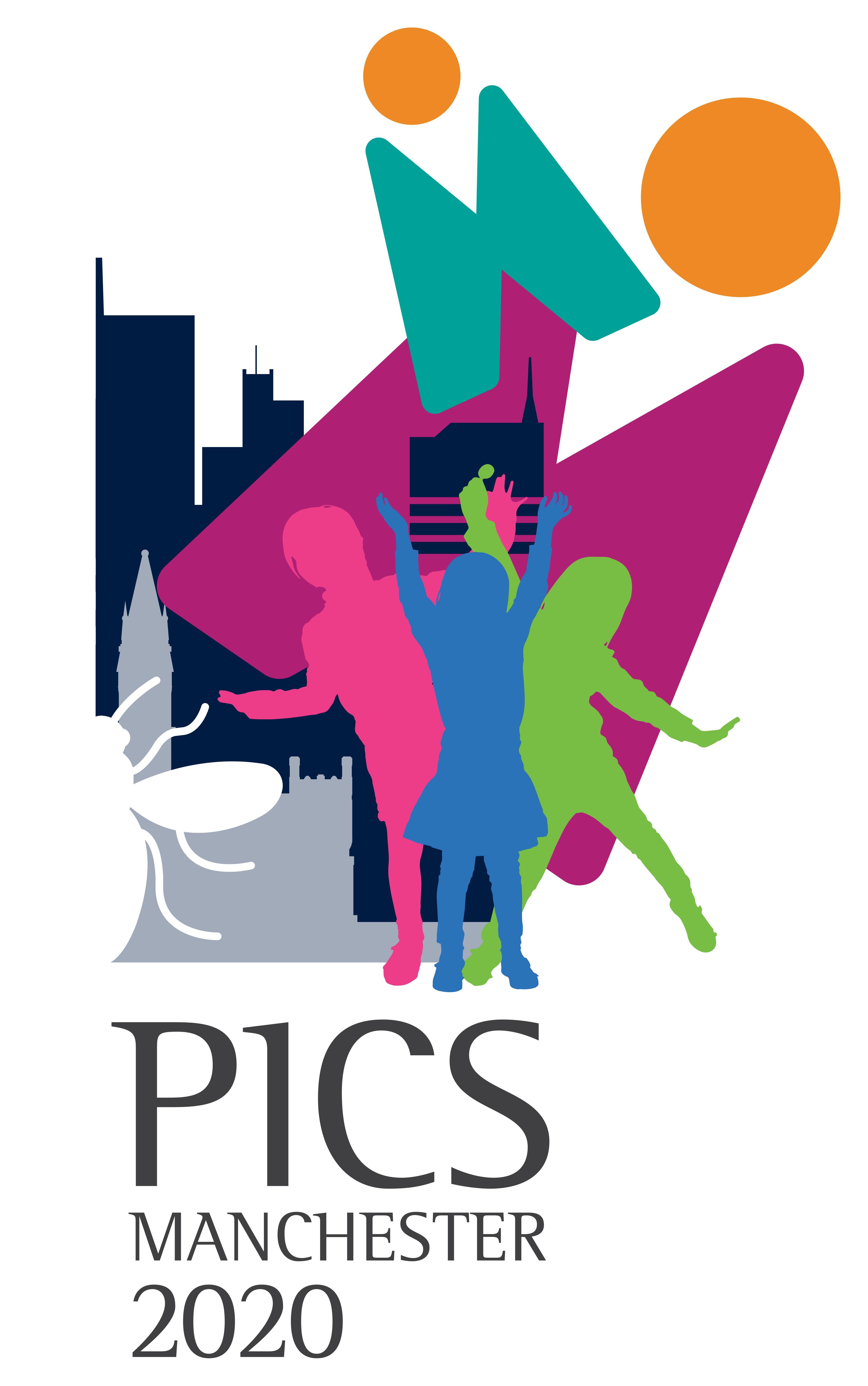 PICS 2020 Graphic