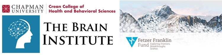 2nd International Conference on  Neuroscience and Free Will