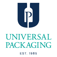 UniversalPackaging